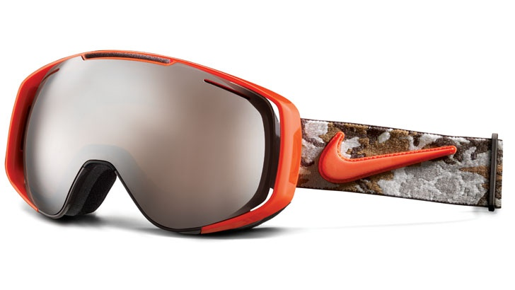 7efb70f88b Nike Vision goggles FW15 16 preview - Boardsport SOURCE