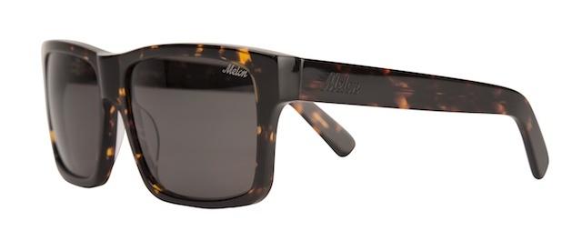 822d6834025c Melon Sunglasses SS16 Preview - Boardsport SOURCE
