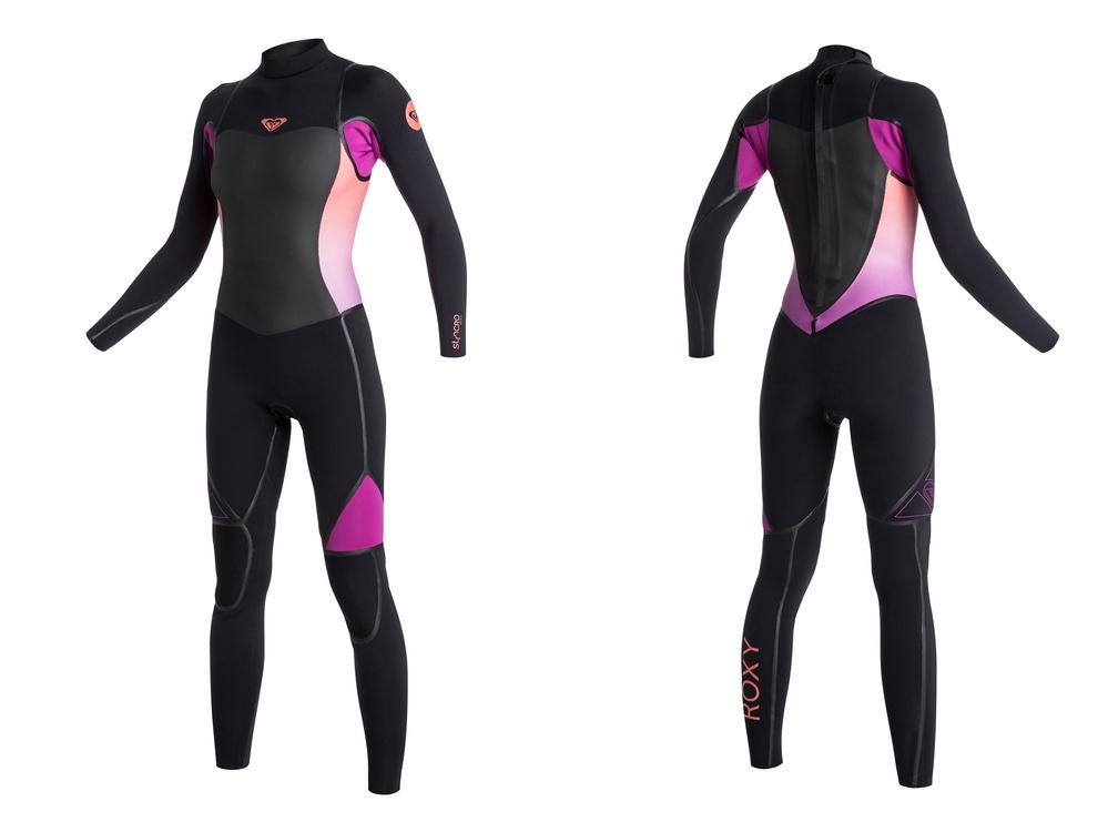 814ae50de2 Quiksilver   Roxy Wetsuits SS16 Preview - Boardsport SOURCE