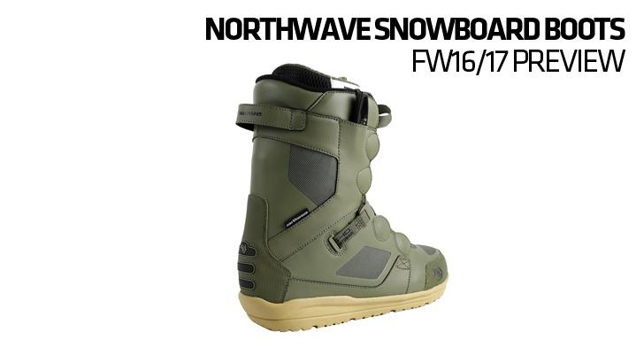Northwave Snowboard Boots FW1617 SOURCE.jpg