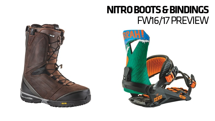 Nitro Boots & Bindings FW1617.jpg