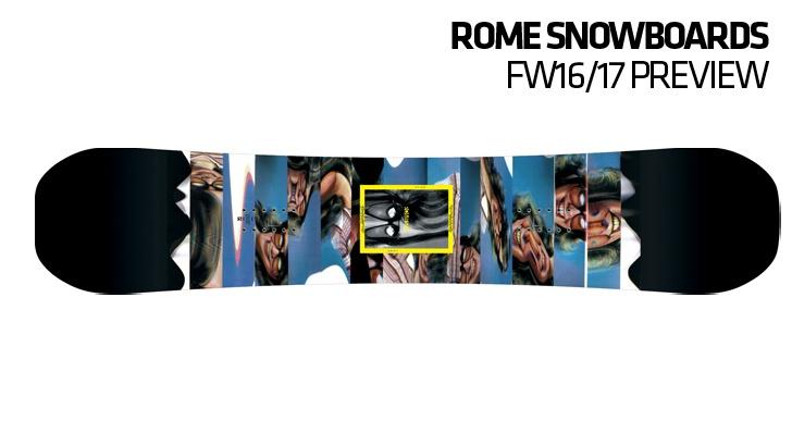 Rome Snowboards FW1617 .jpg
