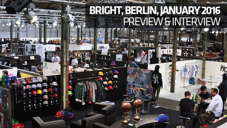 Bright January 2016 Preview.jpg