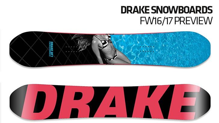 Frontpagepromo_Drake.jpg