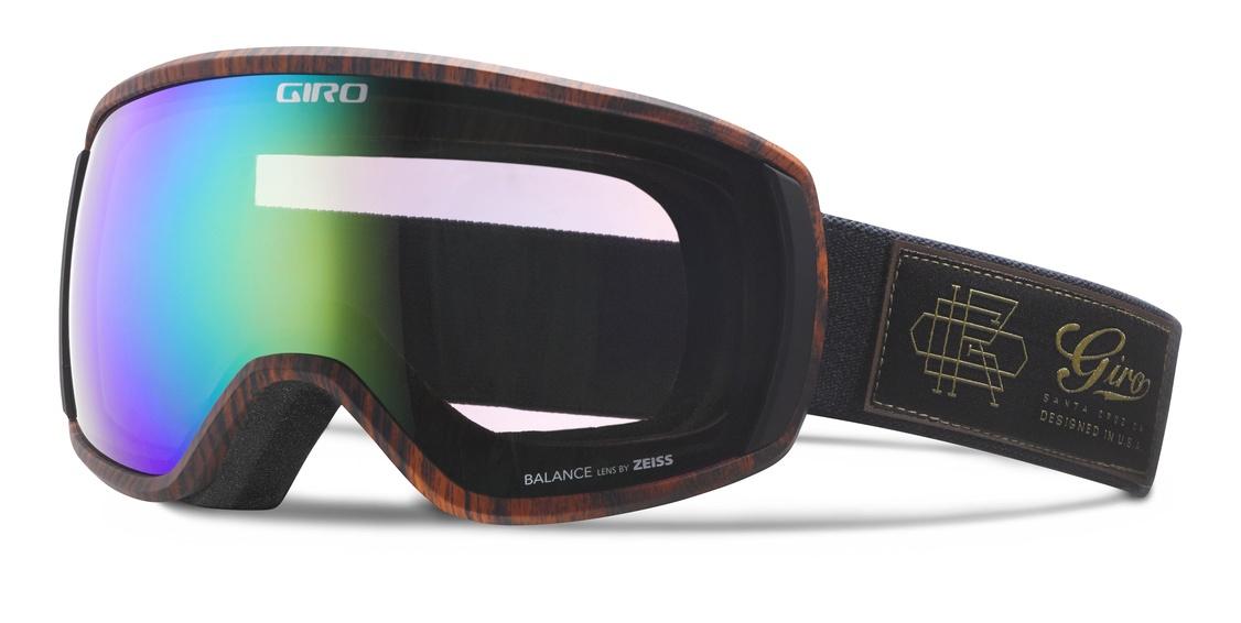 Giro_G_Balance_Black Denim Blazer_Loden Green-2.jpg