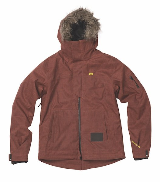 Mens tech Chamonix jacket.jpg