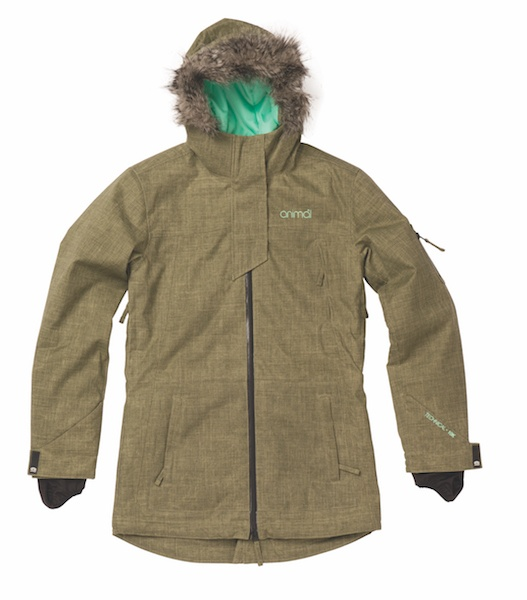 Womens Soren tech jacket.jpg