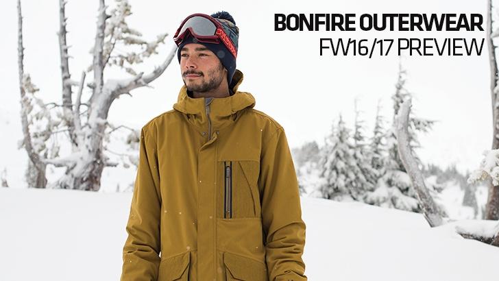 Frontpagepromo_Bonfire.jpg
