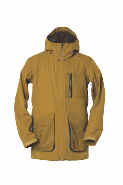 Bonfire-Mens-Beacon-Jacket.jpg