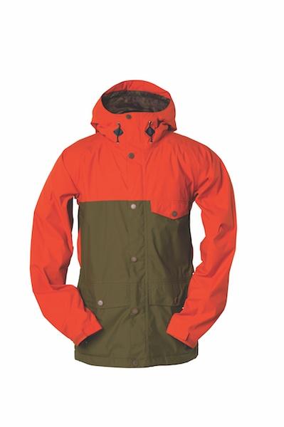 Bonfire-Mens-Wakeena-Jacket.jpg