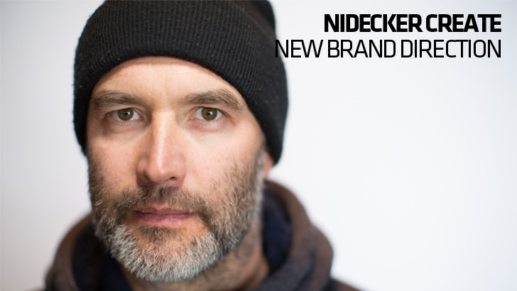 Nidecker New Brand Direction.jpg