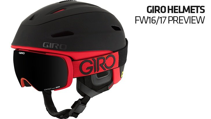 Frontpagepromo_Giro.jpg