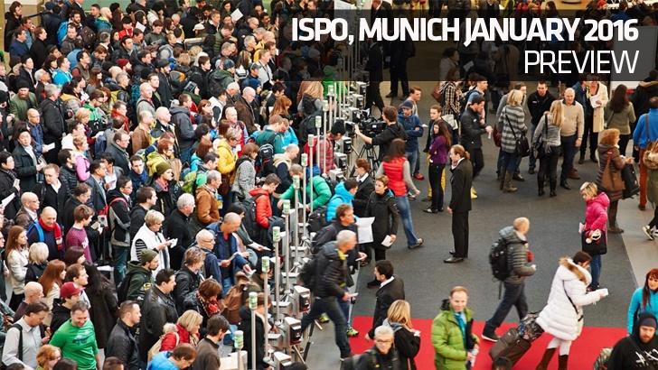 ISPO preview.jpg