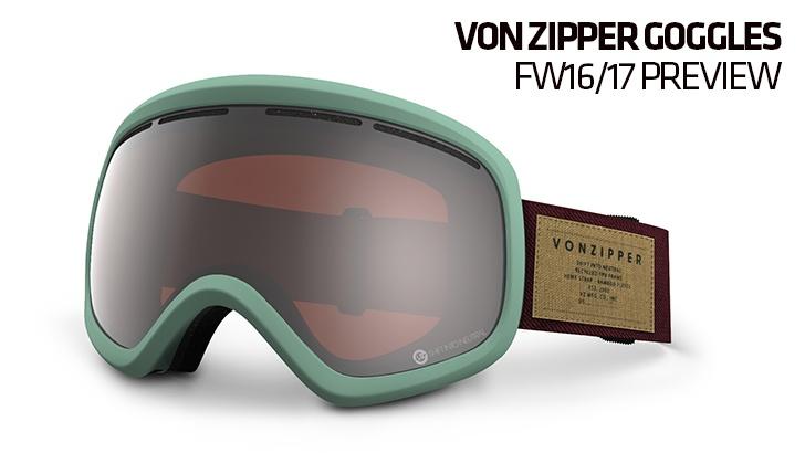 Frontpagepromo_Von Zipper.jpg