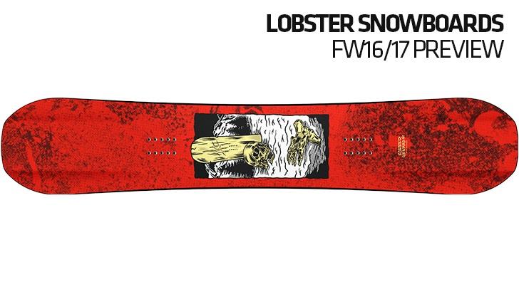 Frontpagepromo_Lobster.jpg