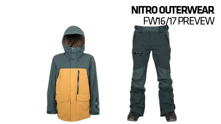 Nitro outerwear FW1617.jpg