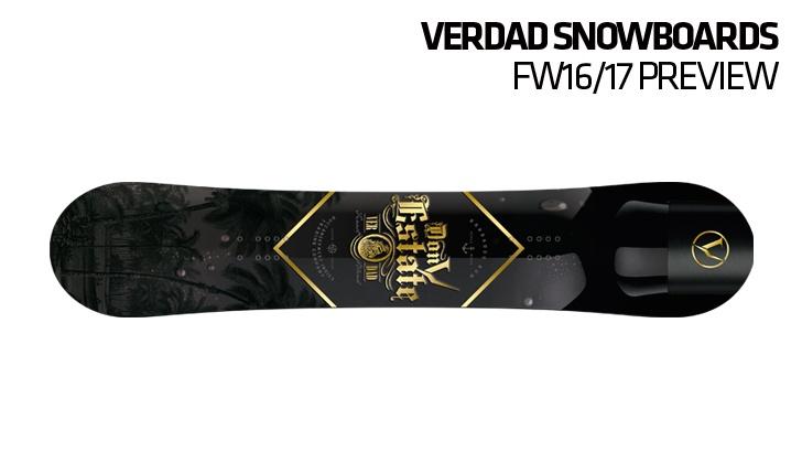 Verdad Snowboards FW1617.jpg