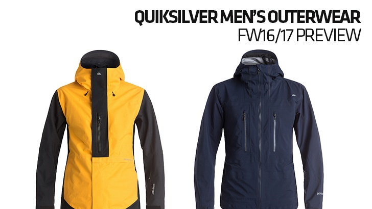 Frontpagepromo_Quiksilver.jpg