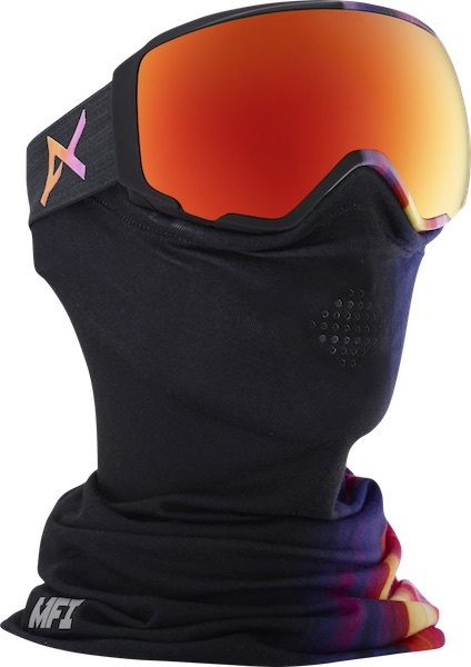 anon. WM1 Goggle_Aura Black.jpg