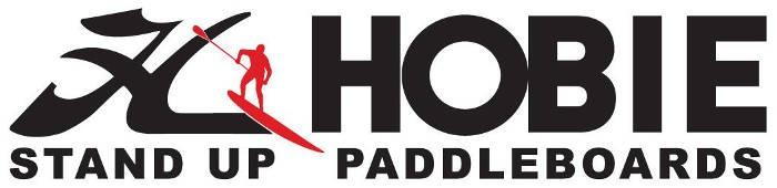 Hobie-SUP-logo.jpg