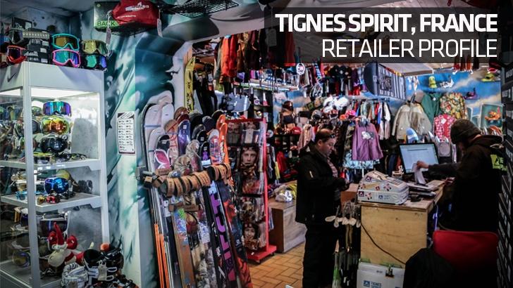 Tignes Spirit - France.jpg
