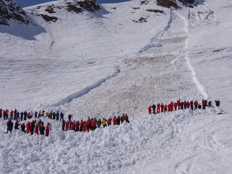 RECCO Avalanche_rescue_02.jpg
