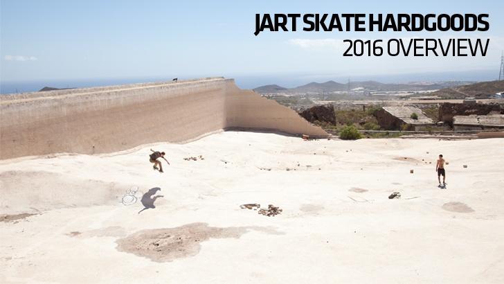 Jart Skateboards.jpg