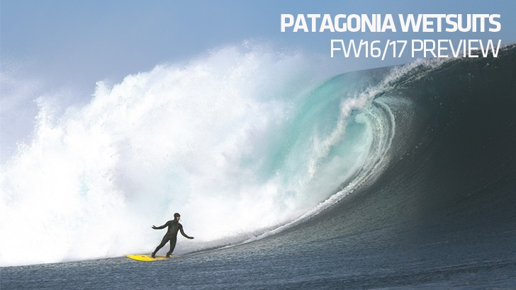 Frontpagepromo_Patagonia.jpg
