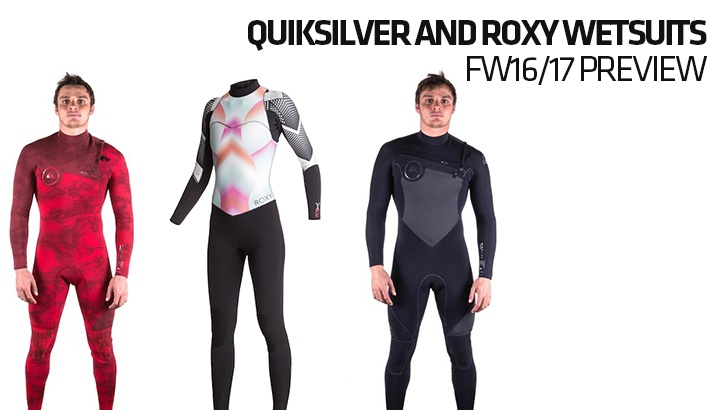 Frontpagepromo_Quiksilver&Roxy.jpg