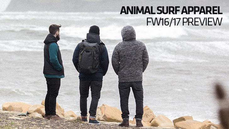 Frontpagepromo_Animal.jpg