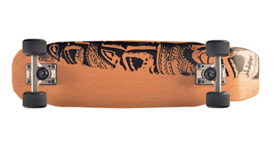 Jucker Hawaii Longboards.jpg