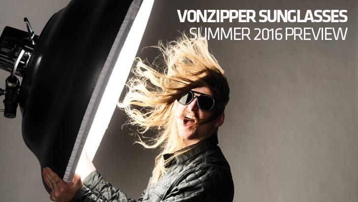 Frontpagepromo_VonZipper.jpg