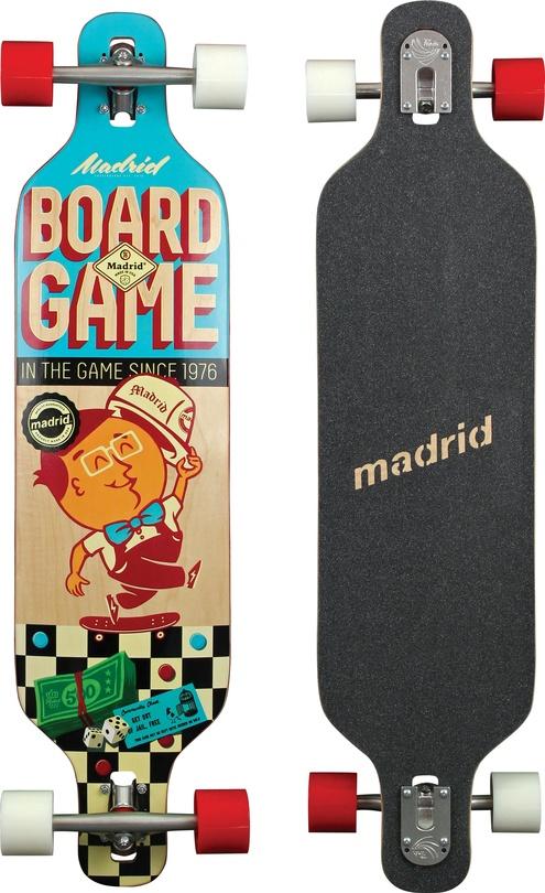 Madrid_Boardgame copy.jpg