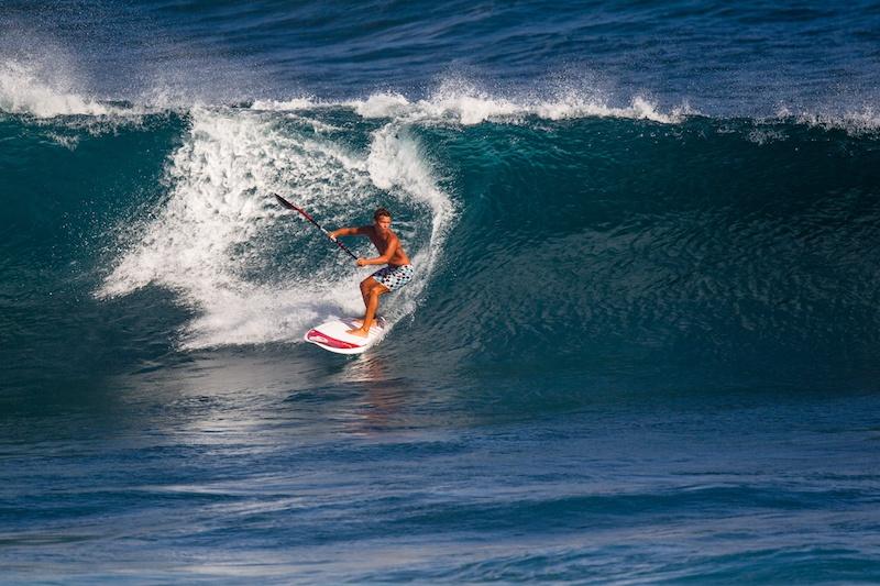 Arthur_ProWaveHRS_Maui@JohnCarter_Fanatic-F16_SUP_DY9_D1_3066.jpg