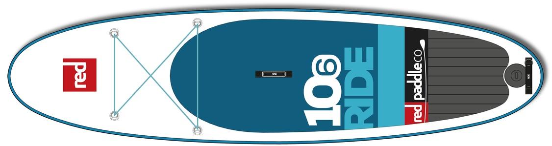 10'6 Ride Top copy.jpg