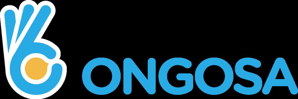 Ongosa_logo_horiz_blue2.png