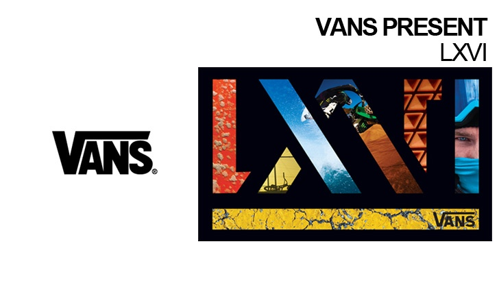 039fe6d7ef18 Vans – the action sports shoe original – are introducing their next  generation in footwear. Lighter