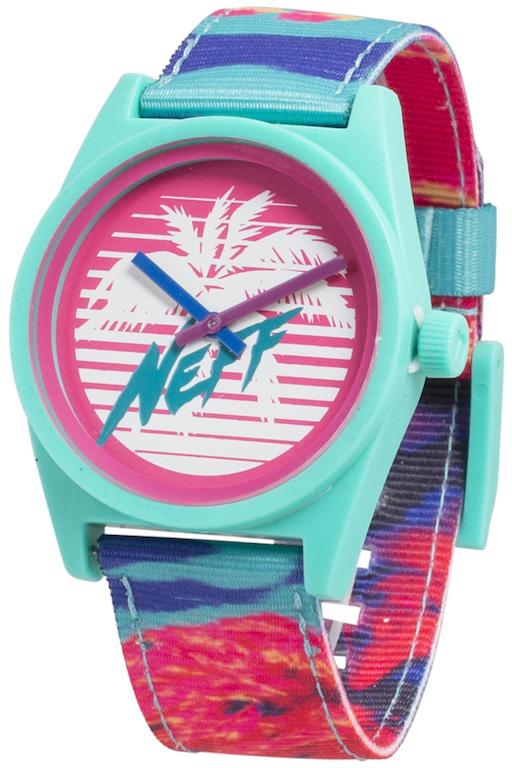daily-woven-watch_miami-1
