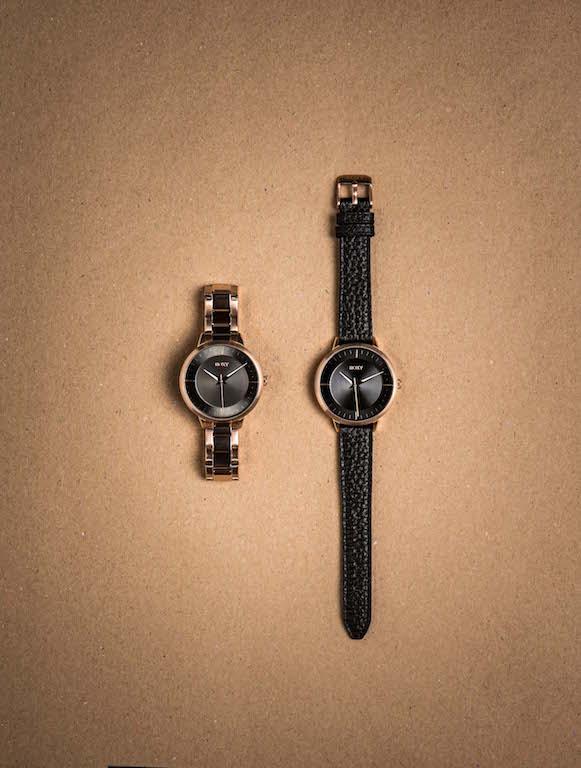 Avenue Roxy Watch
