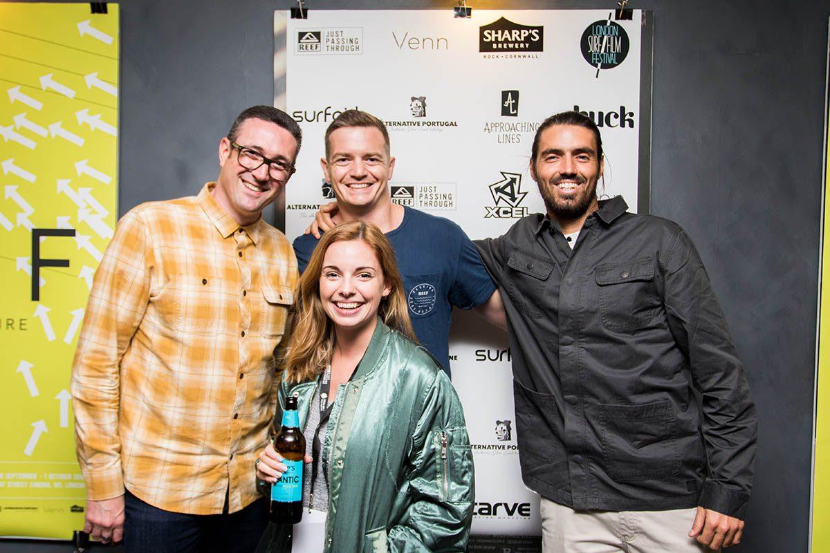 team-reef-with-filmmaker-surfer-arthur-bourbon