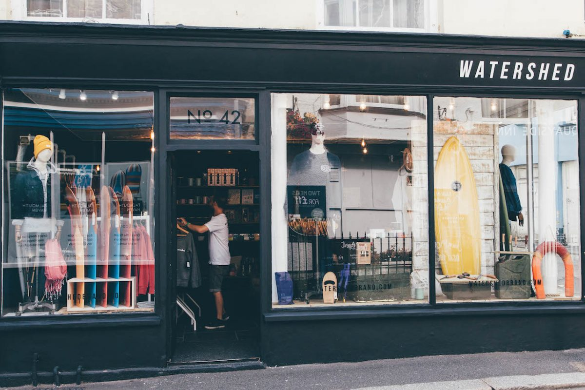 watershed-falmouth-1