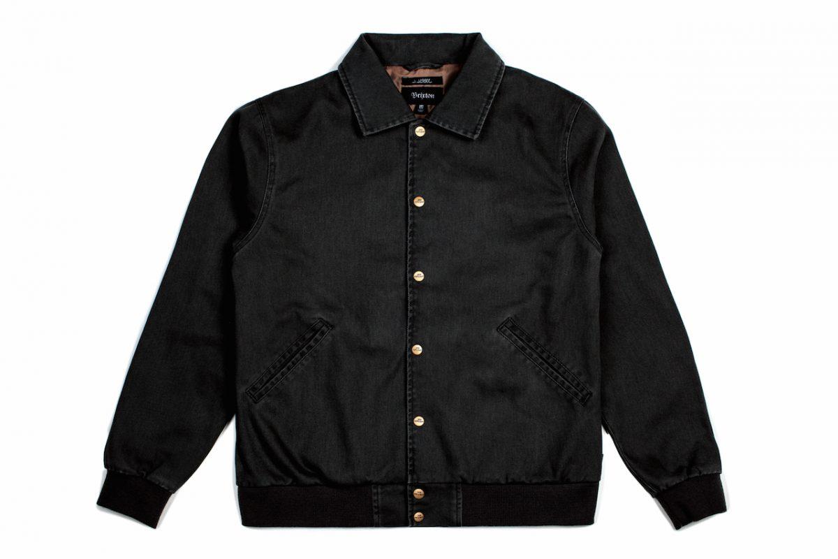 FA17 J Jessee Projec Jacket_Product