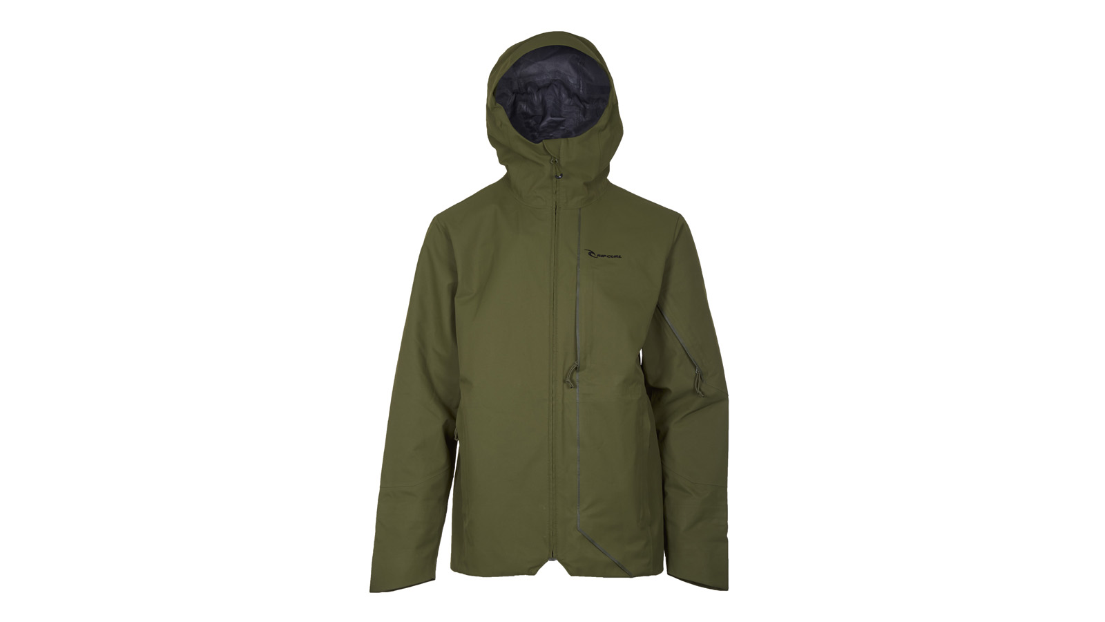 Pro Search 3L Jacket