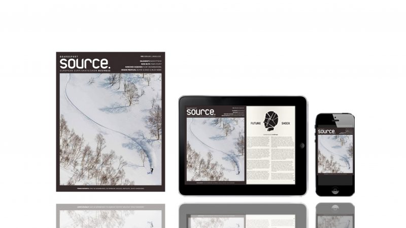 85 Issue Release