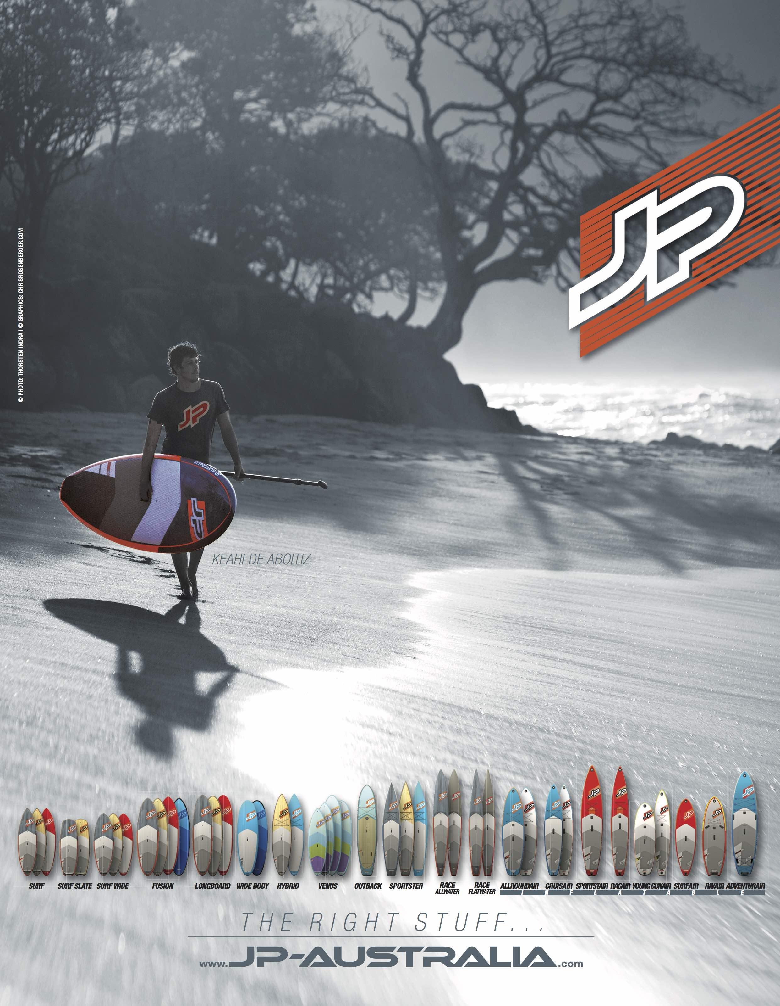 86 JP Australia SURF