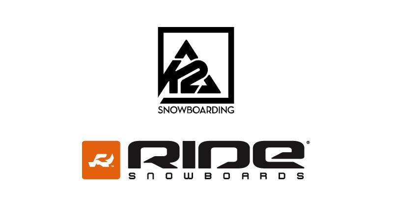 k2 & ride