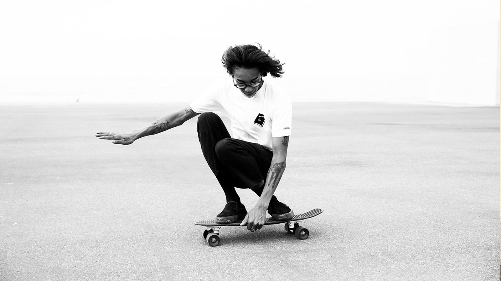 Penny-Skateboards-1