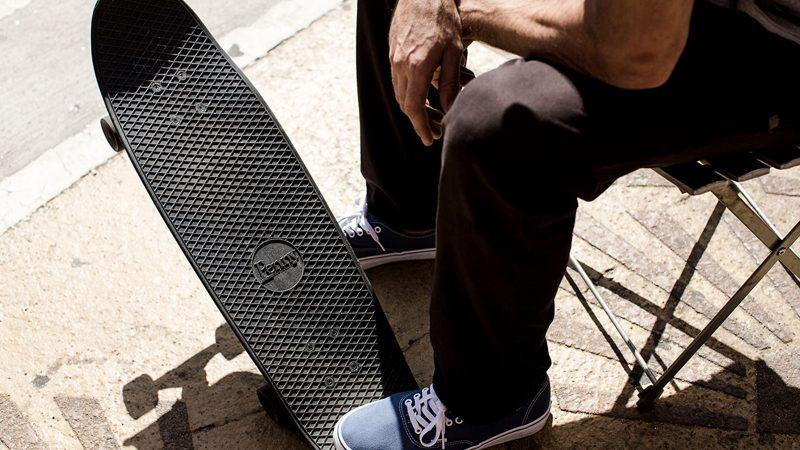 Penny-Skateboards-3