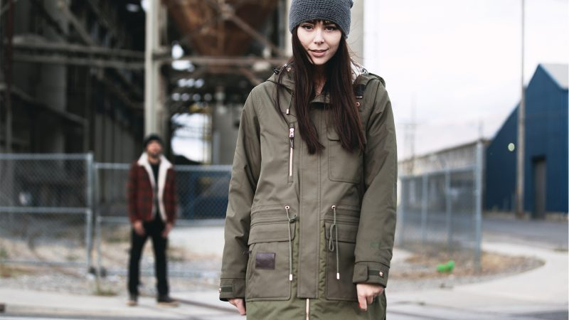 L1-Womens-Outerwear