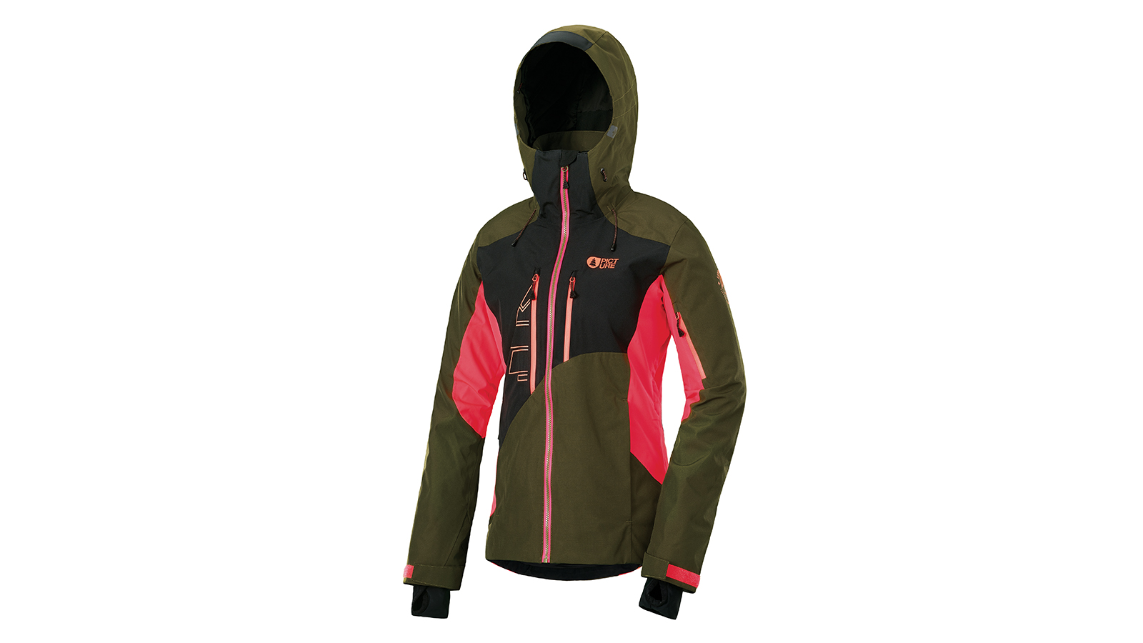 PICTURE-ORGANIC-CLOTHING-SEEN-JACKET